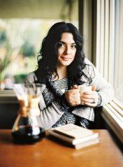Laila Ghambari